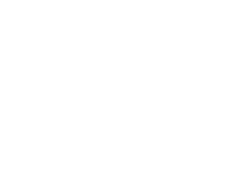 Kriner Insurance Group