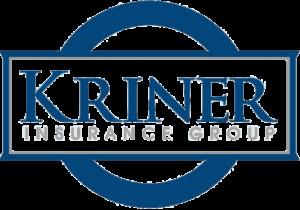 Kriner Insurance Group - Logo 800